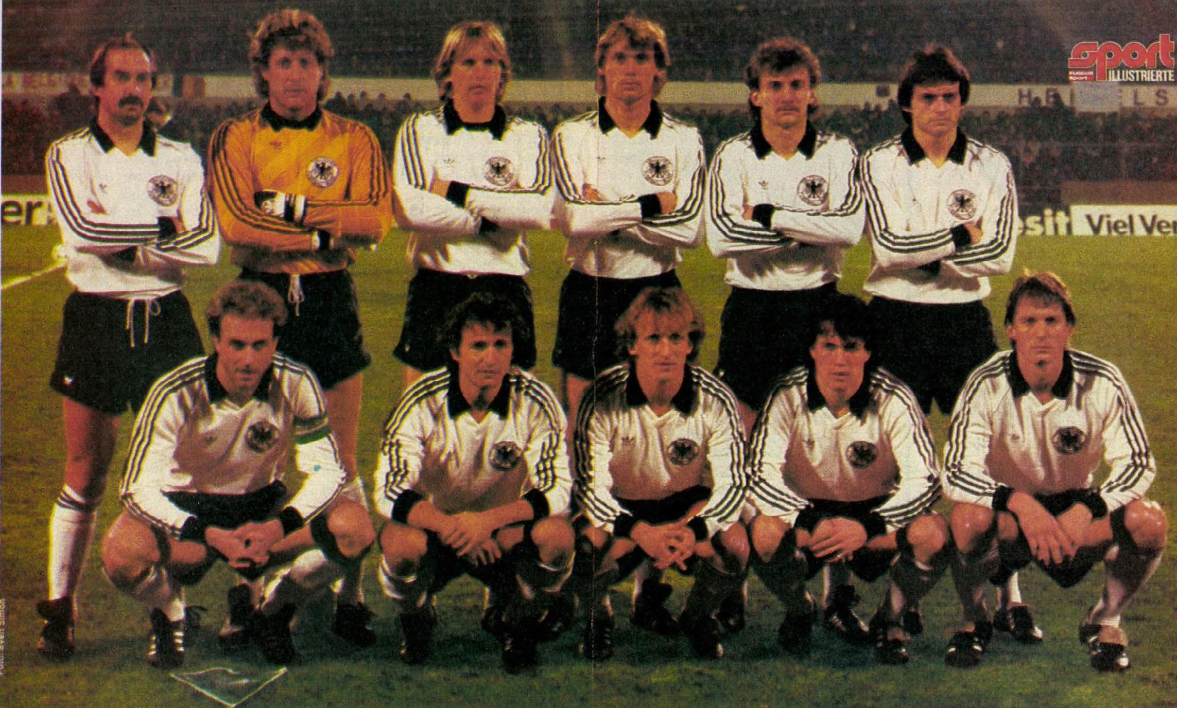 idokapszula_1984_franciaorszagi_labdarugo_europa-bajnoksag_csoportkorok_nszk.jpg