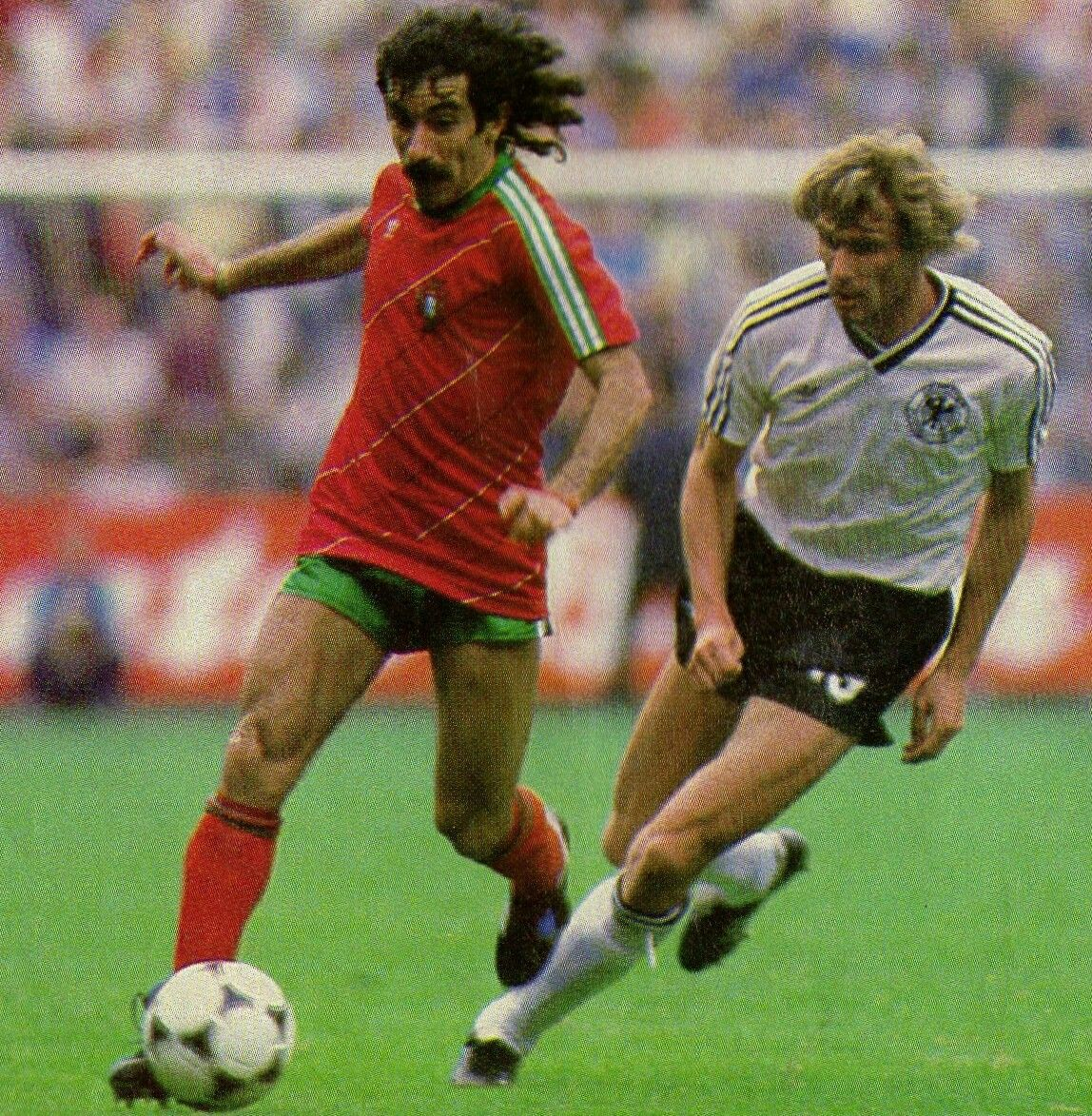 idokapszula_1984_franciaorszagi_labdarugo_europa-bajnoksag_csoportkorok_nszk_portugalia_chalana_bommer.jpg