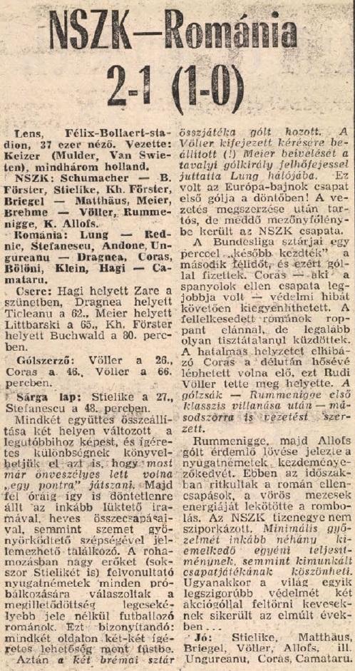 idokapszula_1984_franciaorszagi_labdarugo_europa-bajnoksag_csoportkorok_nszk_romania.jpg