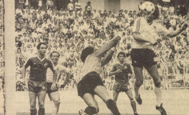 idokapszula_1984_franciaorszagi_labdarugo_europa-bajnoksag_csoportkorok_nszk_romania_rudi_voller.jpg