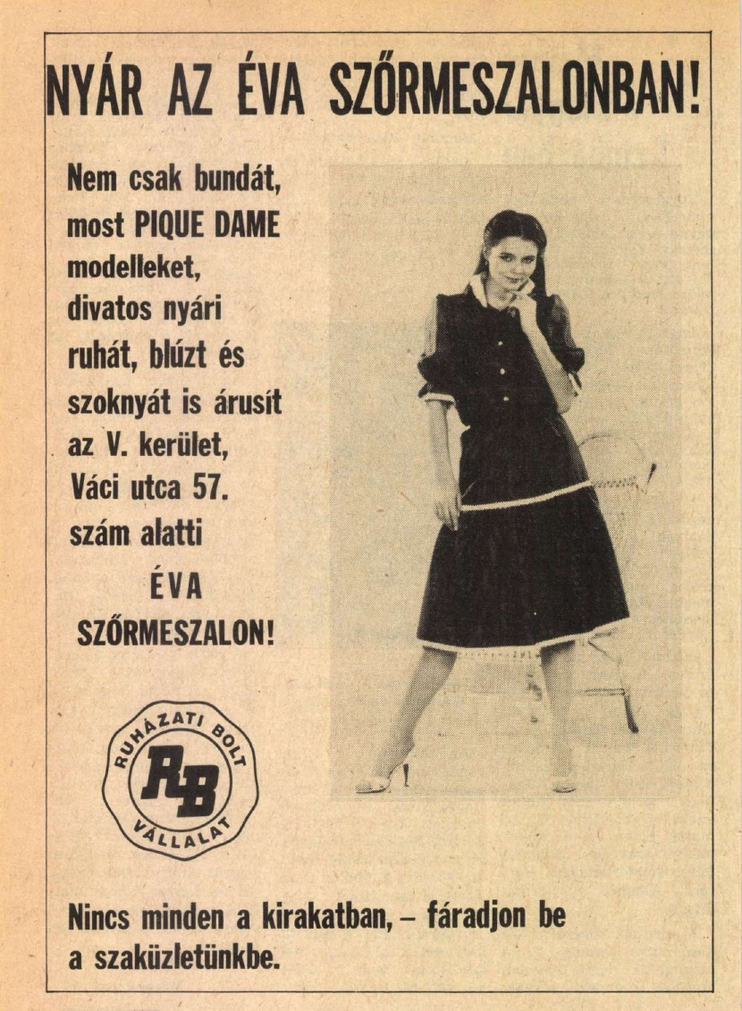 idokapszula_1984_franciaorszagi_labdarugo_europa-bajnoksag_csoportkorok_reklam_2.jpg