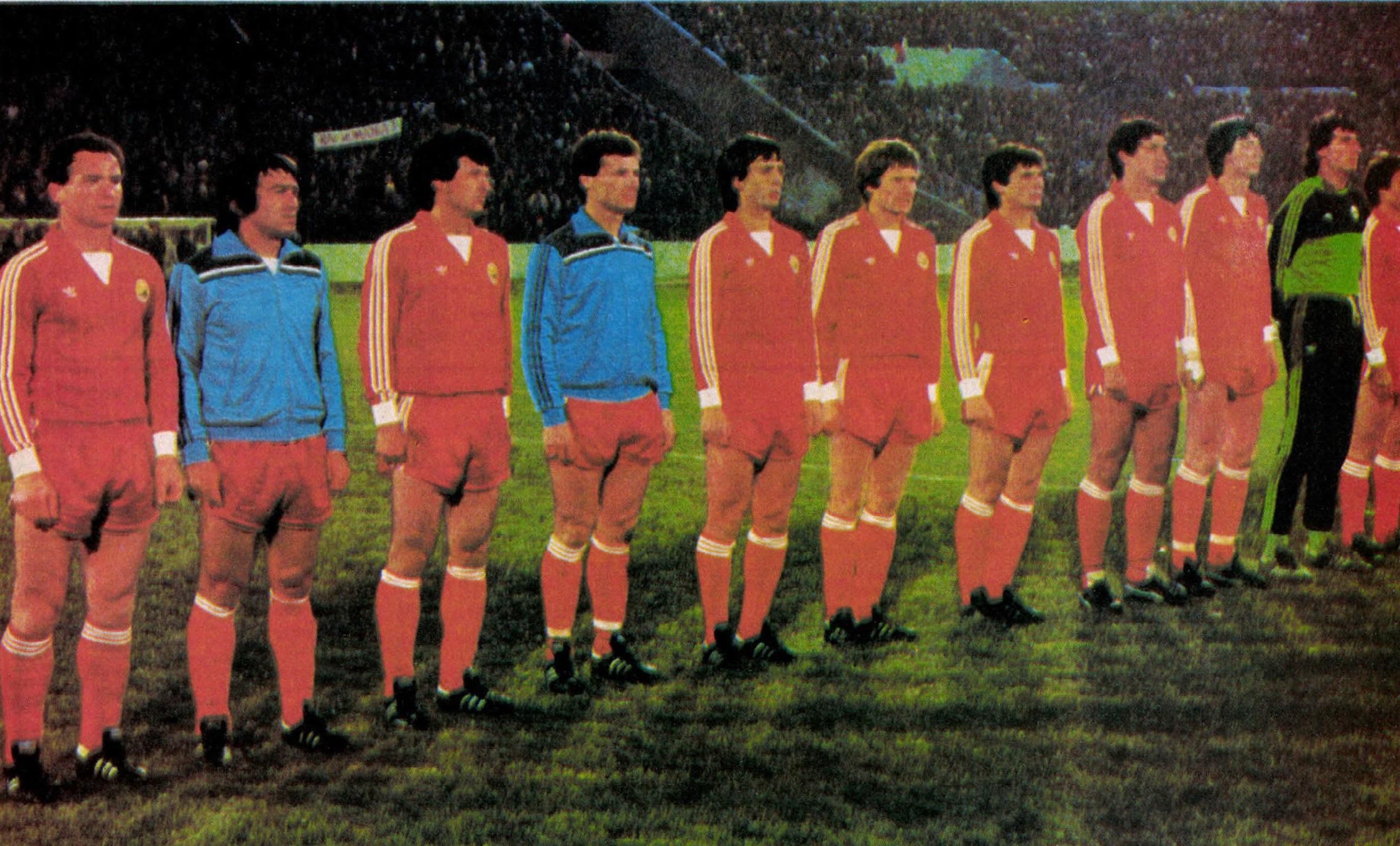 idokapszula_1984_franciaorszagi_labdarugo_europa-bajnoksag_csoportkorok_romania.jpg