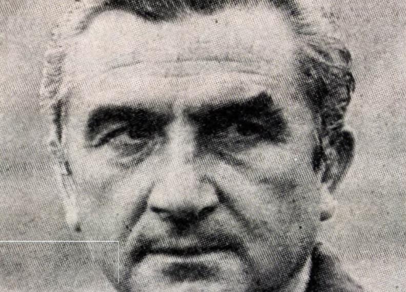 idokapszula_1984_franciaorszagi_labdarugo_europa-bajnoksag_csoportkorok_spanyolorszag_miguel_munoz.jpg