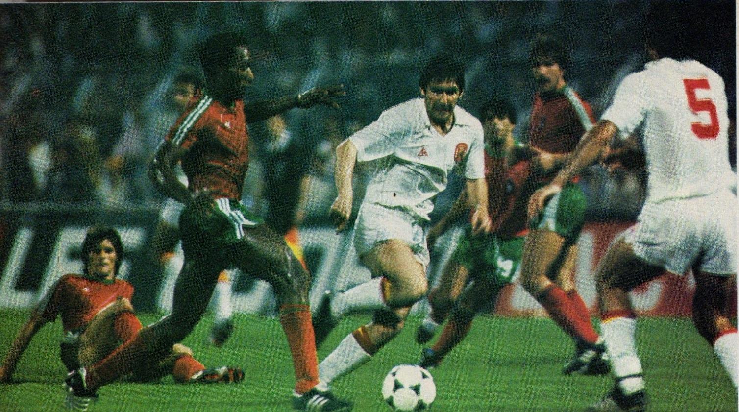 idokapszula_1984_franciaorszagi_labdarugo_europa-bajnoksag_csoportkorok_spanyolorszag_portugalia_jordao_urquiaga_goicoechea.jpg