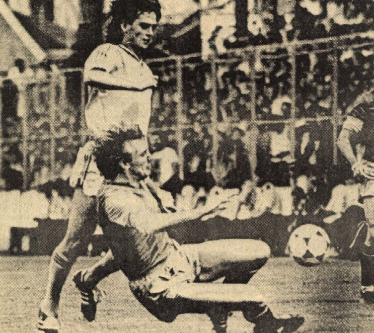 idokapszula_1984_franciaorszagi_labdarugo_europa-bajnoksag_csoportkorok_spanyolorszag_romania.jpg