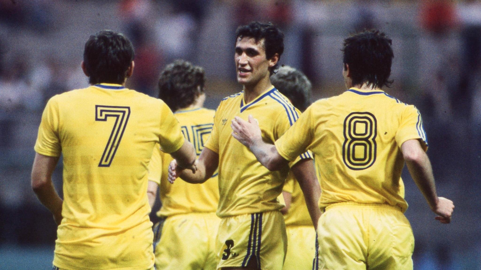 idokapszula_1984_franciaorszagi_labdarugo_europa-bajnoksag_csoportkorok_spanyolorszag_romania_golorom.jpg