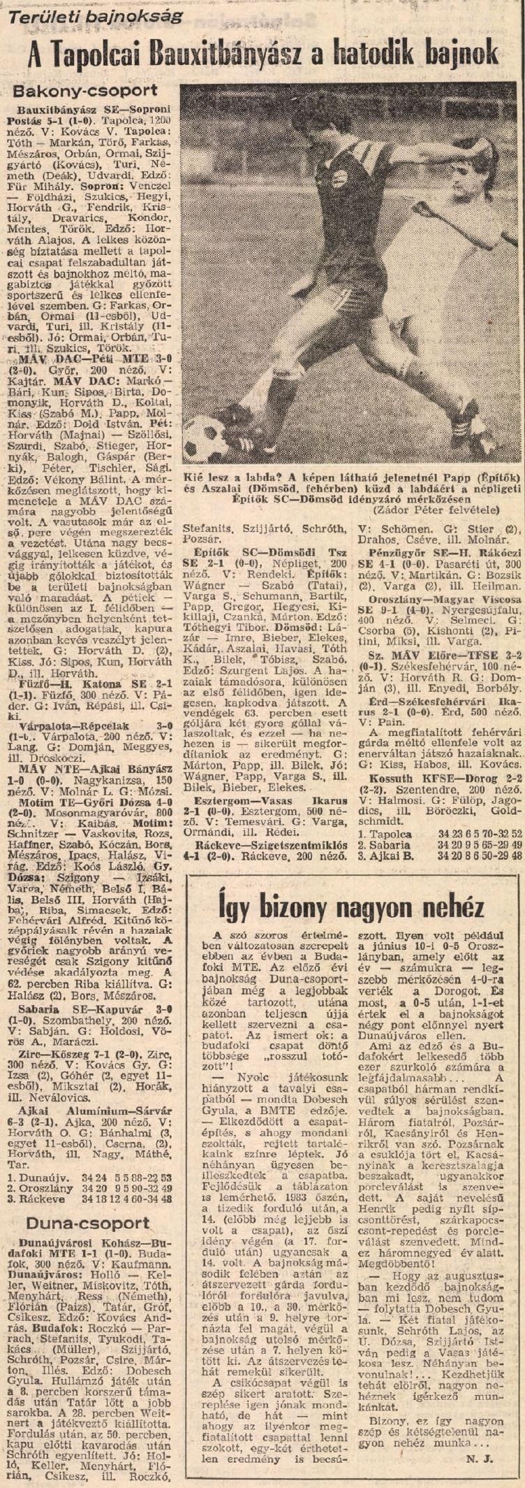 idokapszula_1984_franciaorszagi_labdarugo_europa-bajnoksag_csoportkorok_teruleti_bajnoksagok.jpg