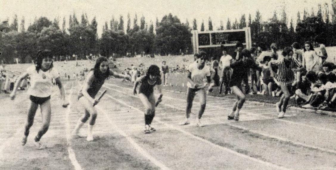 idokapszula_1984_franciaorszagi_labdarugo_europa-bajnoksag_elodontok_es_a_donto_diaksportfesztival.jpg