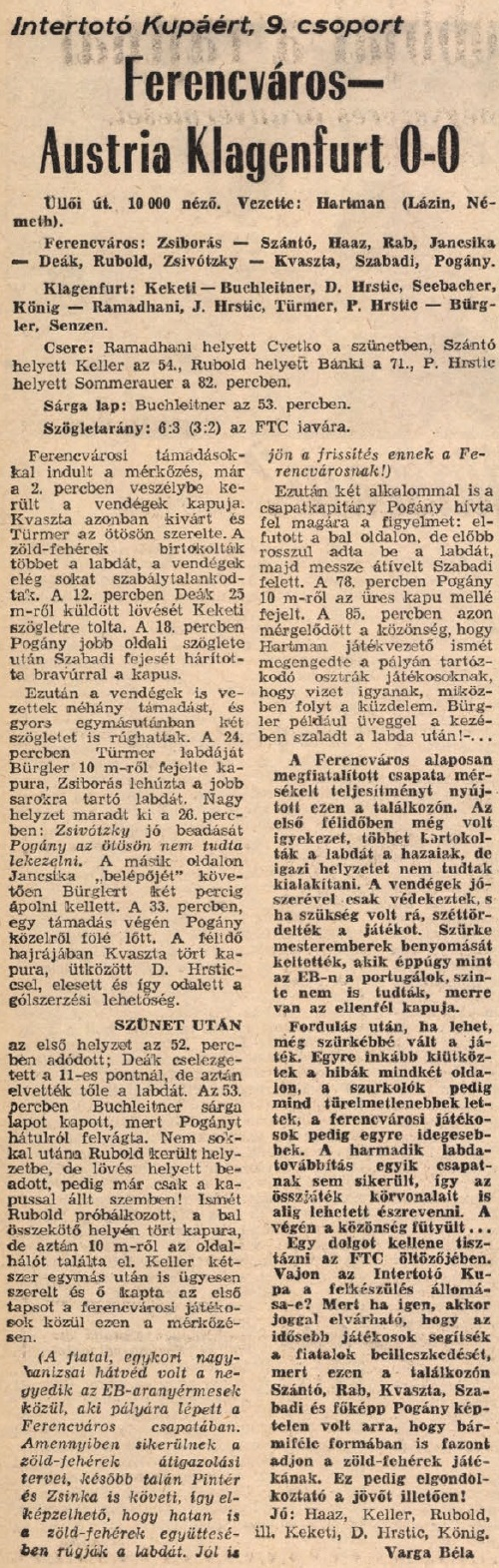 idokapszula_1984_franciaorszagi_labdarugo_europa-bajnoksag_elodontok_es_a_donto_ferencvaros_klagenfurt_intertoto_merkozes.jpg