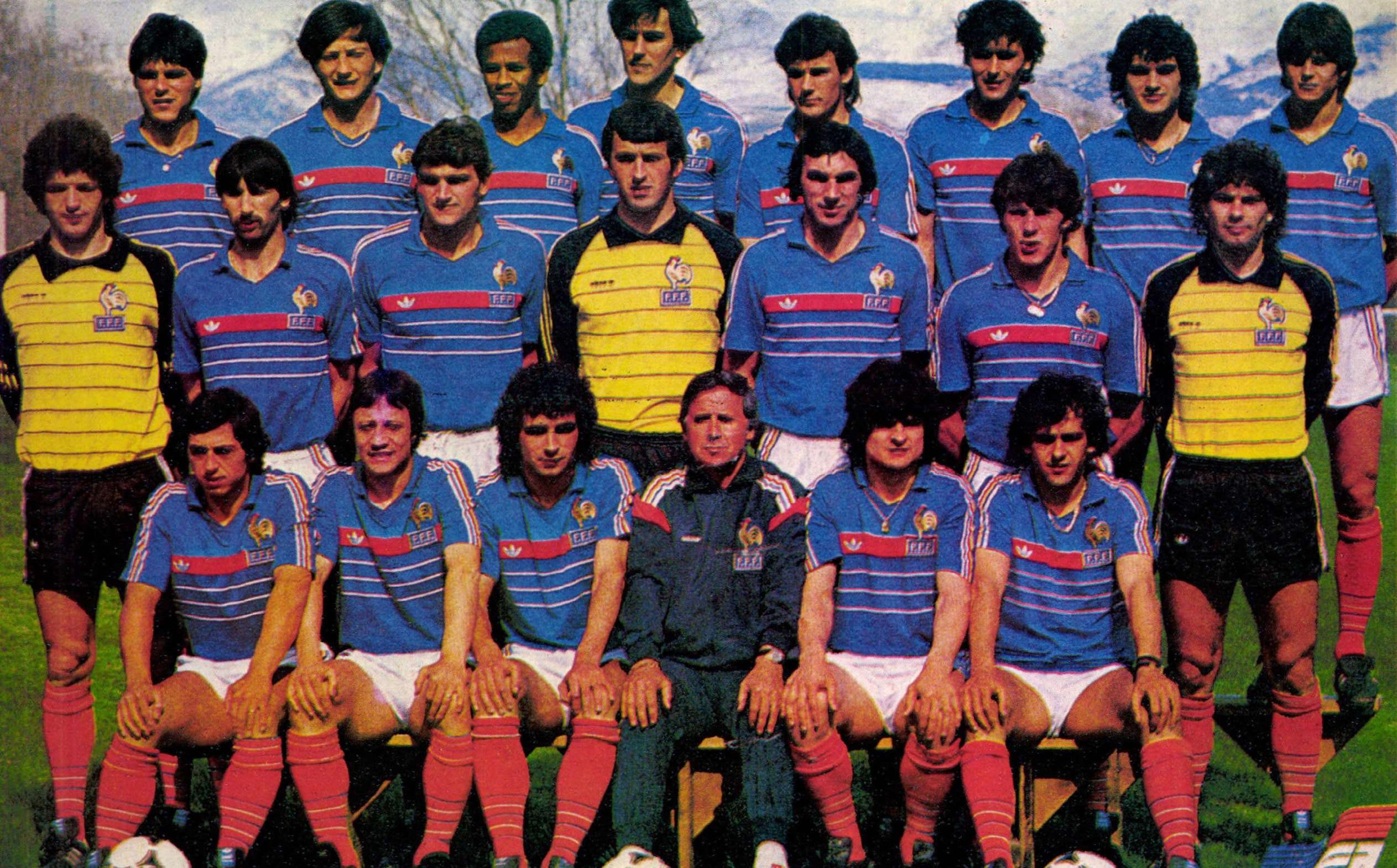 idokapszula_1984_franciaorszagi_labdarugo_europa-bajnoksag_elodontok_es_a_donto_franciaorszag_europa_bajnok.jpg