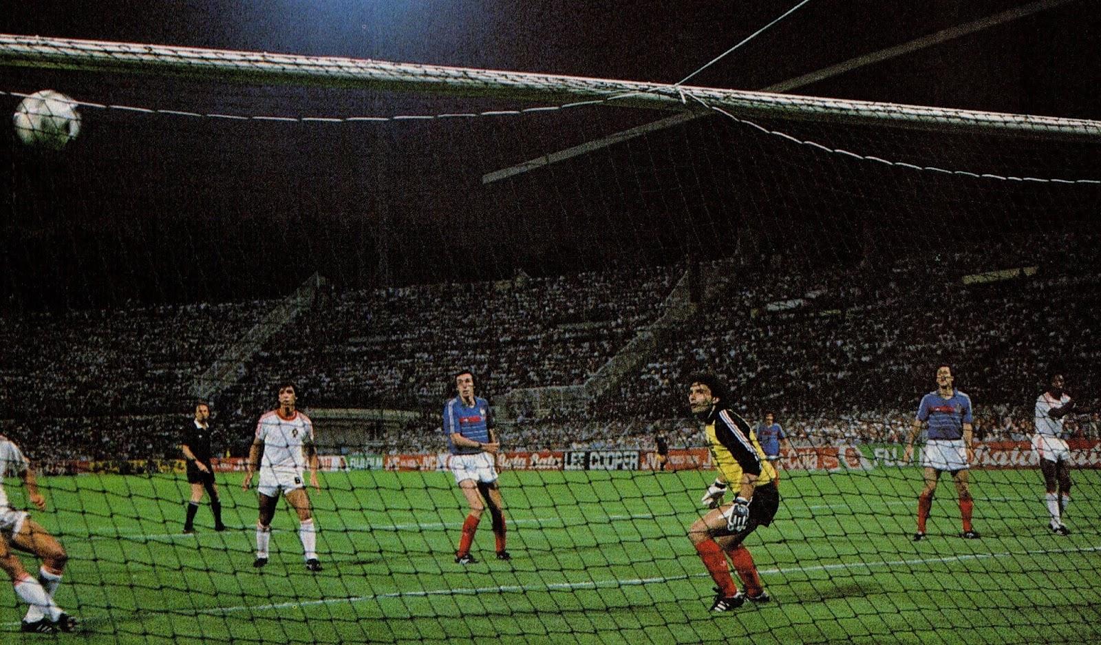 idokapszula_1984_franciaorszagi_labdarugo_europa-bajnoksag_elodontok_es_a_donto_franciaorszag_portugalia_rui_jordao.jpg