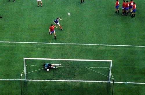 idokapszula_1984_franciaorszagi_labdarugo_europa-bajnoksag_elodontok_es_a_donto_franciaorszag_spanyolorszag_arconada_3.jpg