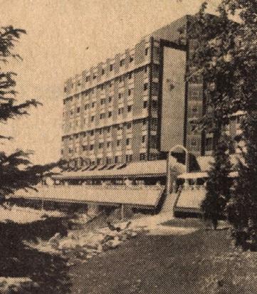 idokapszula_1984_franciaorszagi_labdarugo_europa-bajnoksag_elodontok_es_a_donto_hevizi_hotel_aqua.jpg
