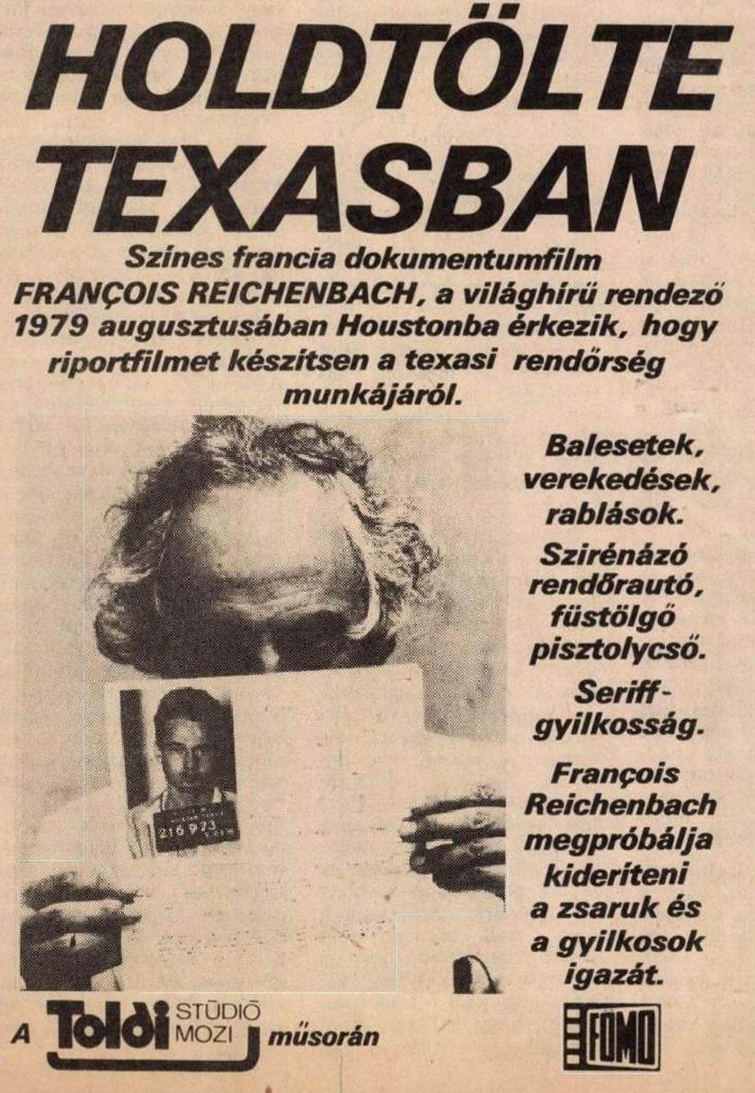 idokapszula_1984_franciaorszagi_labdarugo_europa-bajnoksag_elodontok_es_a_donto_mozi.jpg