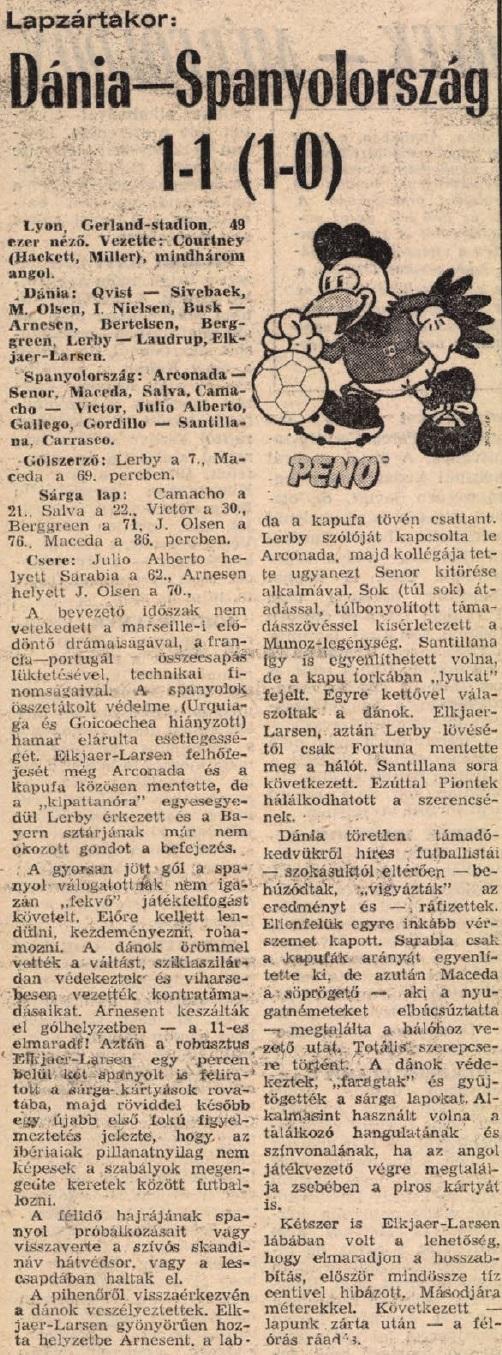 idokapszula_1984_franciaorszagi_labdarugo_europa-bajnoksag_elodontok_es_a_donto_spanyolorszag_dania.jpg