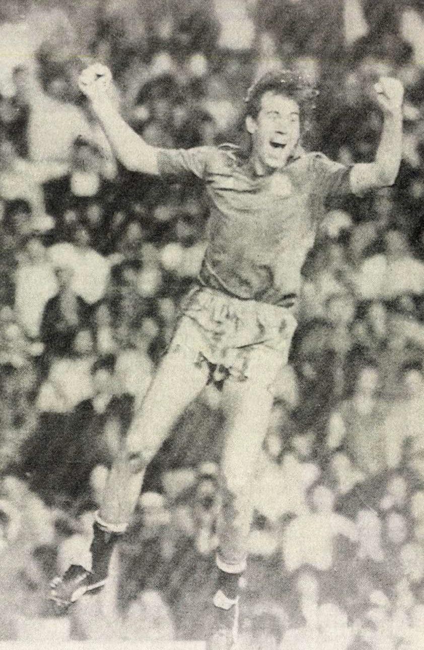 idokapszula_1984_franciaorszagi_labdarugo_europa-bajnoksag_elodontok_es_a_donto_spanyolorszag_dania_sarabia.jpg