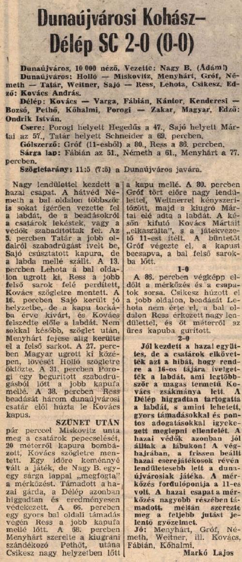 idokapszula_1984_franciaorszagi_labdarugo_europa-bajnoksag_elodontok_es_a_donto_teruleti_osztalyozo_dunaujvarosi_kohasz_delep_sc.jpg