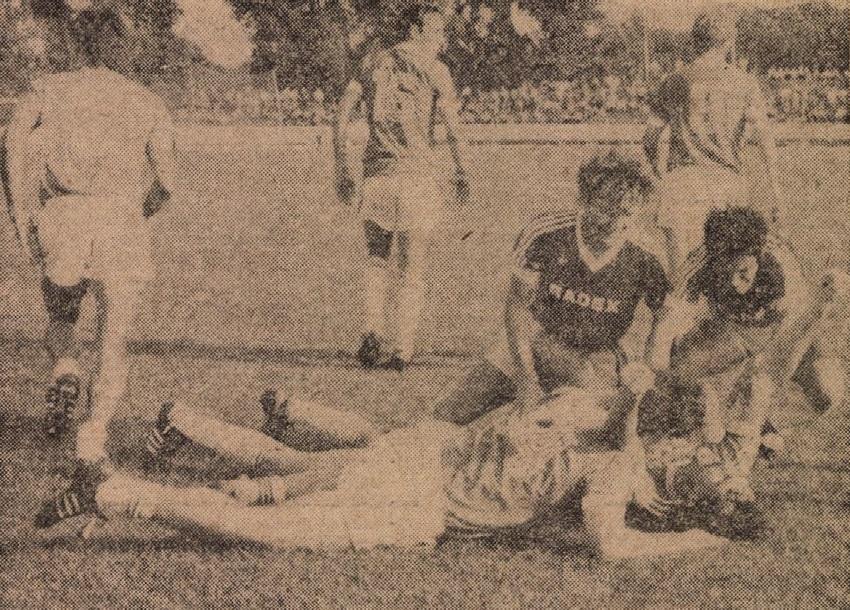 idokapszula_1984_franciaorszagi_labdarugo_europa-bajnoksag_elodontok_es_a_donto_teruleti_osztalyozo_dunaujvarosi_kohasz_delep_sc_grof.jpg