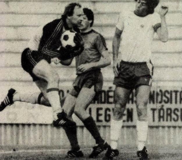 idokapszula_1984_franciaorszagi_labdarugo_europa-bajnoksag_elodontok_es_a_donto_videotontj_vitkovice_intertoto_netolicka_szabo_jozsef.jpg