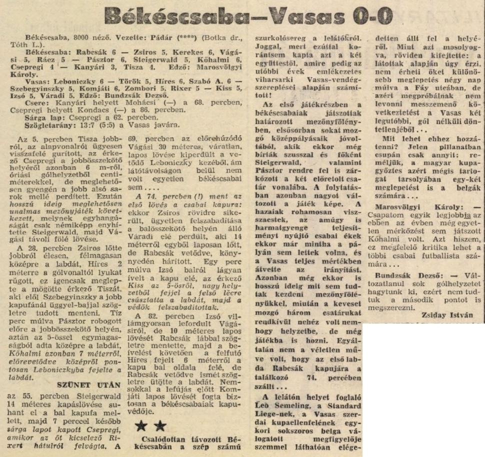 idokapszula_nb_i_1981_82_10_fordulo_bekescsaba_vasas.jpg