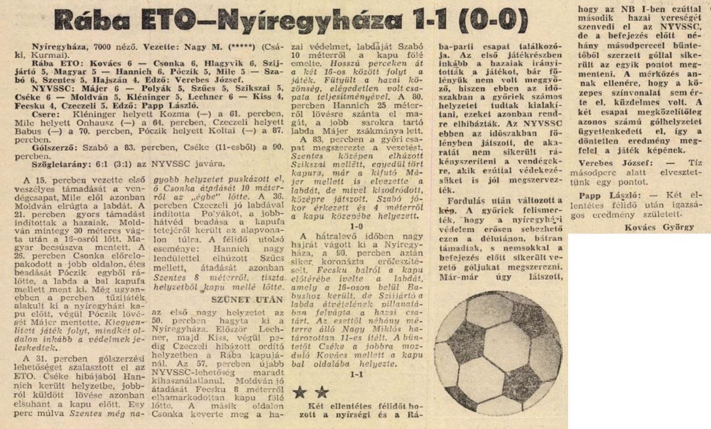 idokapszula_nb_i_1981_82_10_fordulo_nyiregyhaza_raba_eto.jpg