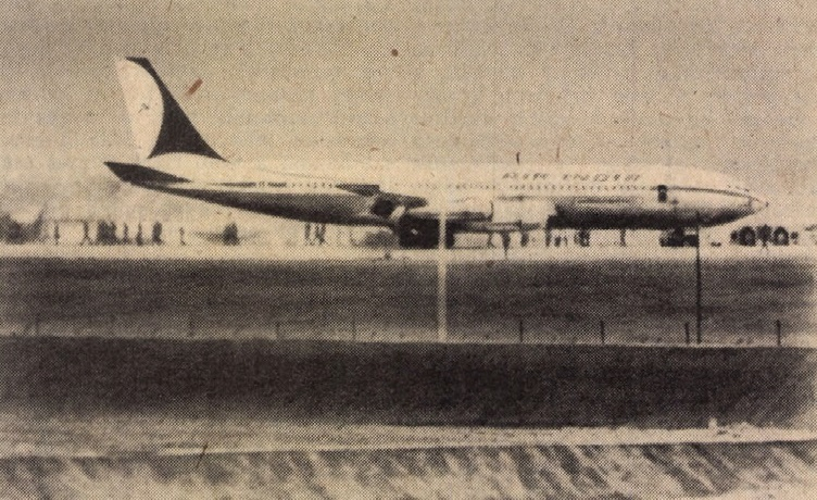 idokapszula_nb_i_1981_82_15_fordulo_air_india.jpg
