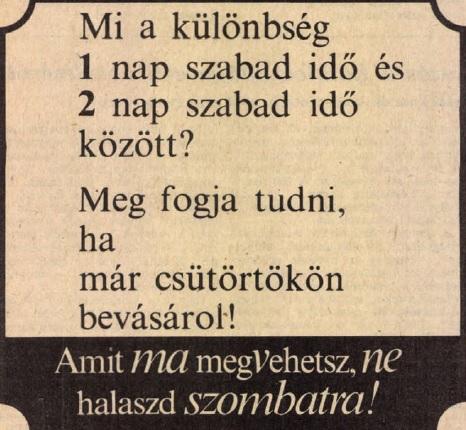 idokapszula_nb_i_1981_82_15_fordulo_bevasarlas.jpg