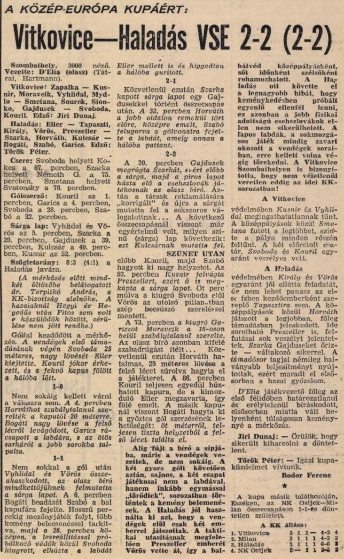 idokapszula_nb_i_1981_82_15_fordulo_kk_haladas_vitkovice.jpg