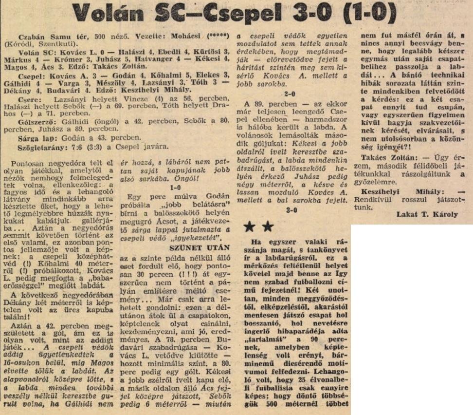 idokapszula_nb_i_1981_82_15_fordulo_volan_csepel.jpg