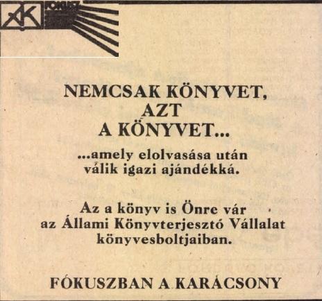 idokapszula_nb_i_1981_82_16_fordulo_reklam.jpg