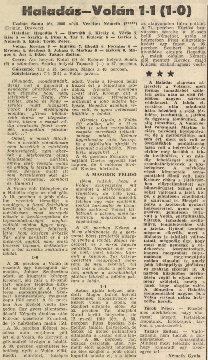 idokapszula_nb_i_1981_82_18_fordulo_volan_haladas.jpg