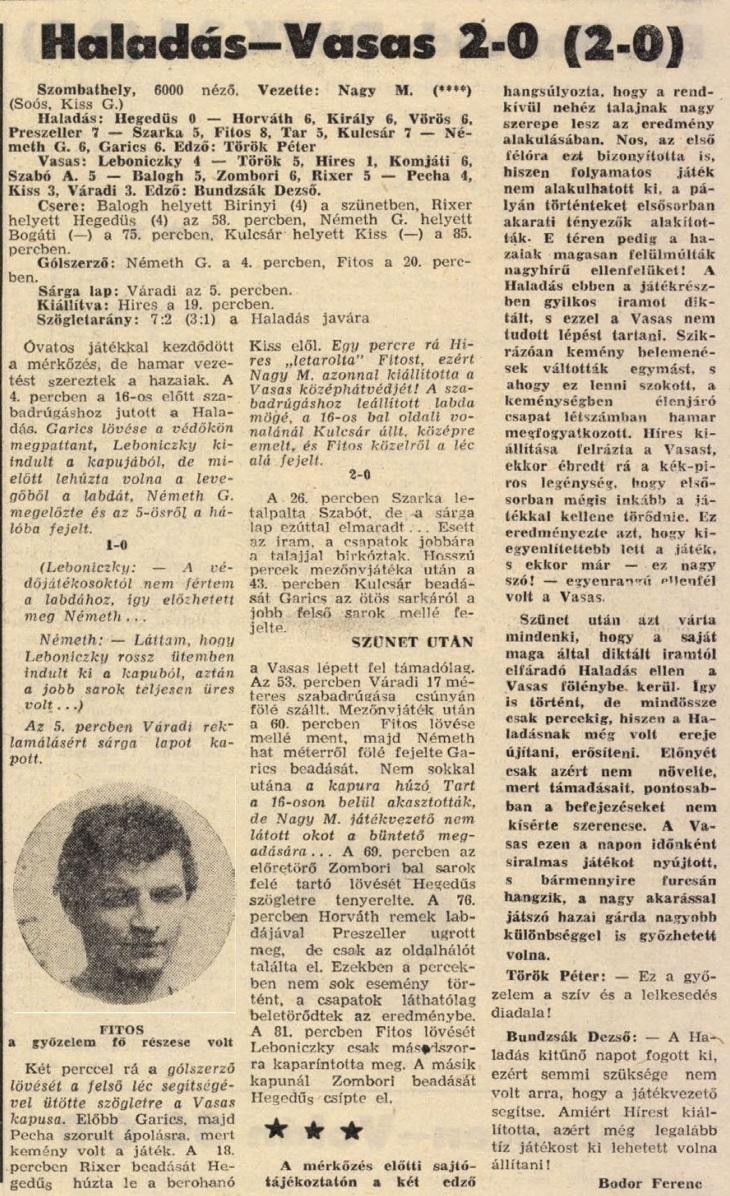 idokapszula_nb_i_1981_82_19_fordulo_haladas_vasas.jpg