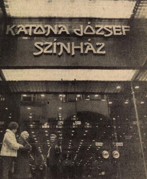 idokapszula_nb_i_1981_82_19_fordulo_katona_jozsef_szinhaz.jpg