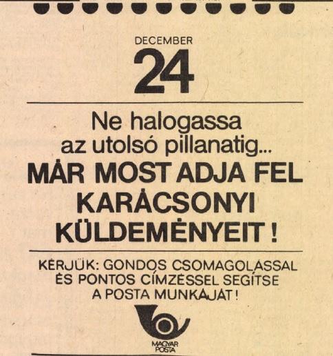 idokapszula_nb_i_1981_82_19_fordulo_kozlemeny.jpg