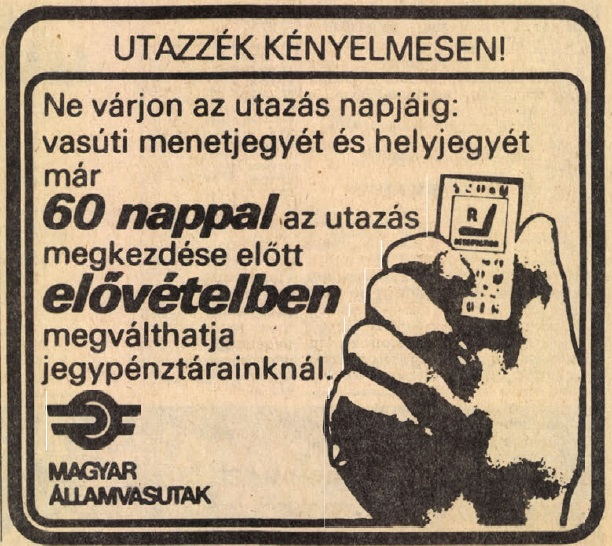 idokapszula_nb_i_1981_82_19_fordulo_kozlemeny_2.jpg
