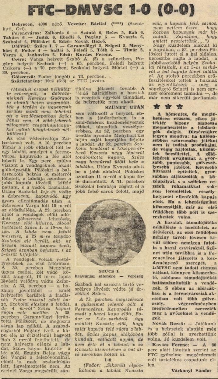idokapszula_nb_i_1981_82_20_fordulo_debreceni_mvsc_ferencvaros.jpg