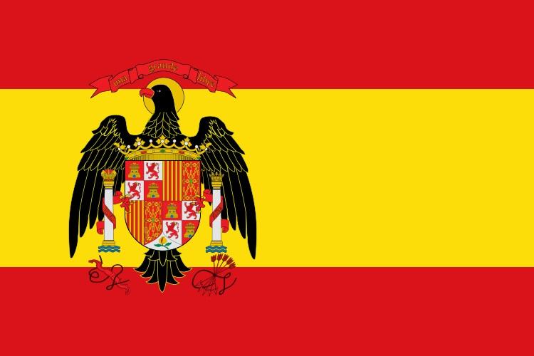 idokapszula_nb_i_1981_82_20_fordulo_regi_spanyol_zaszlo.jpg