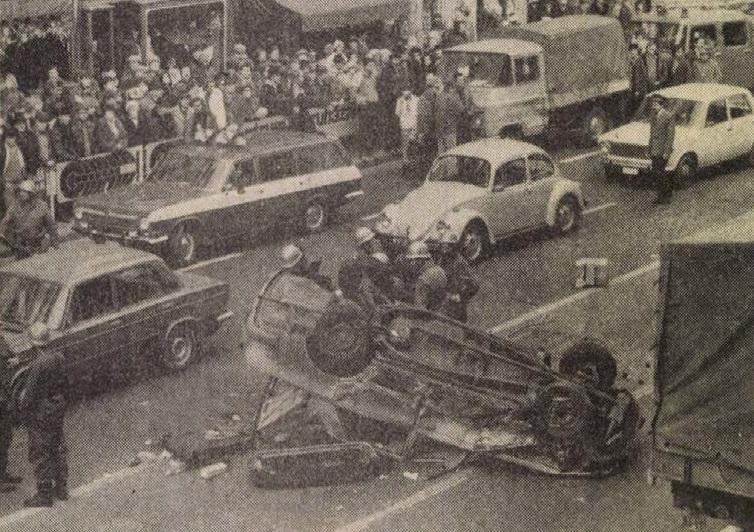 idokapszula_nb_i_1981_82_21_fordulo_baleset.jpg
