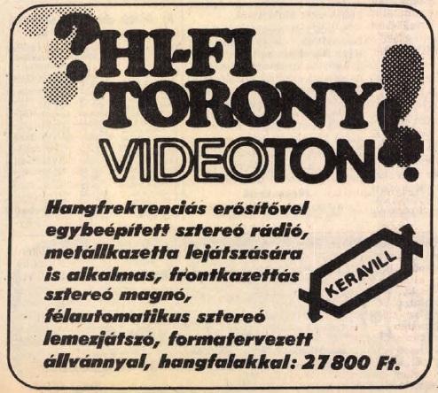idokapszula_nb_i_1981_82_21_fordulo_reklam.jpg