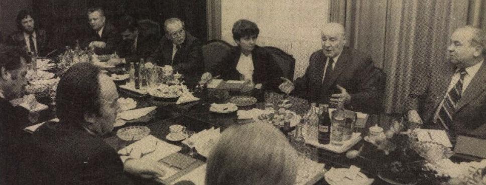 idokapszula_nb_i_1981_82_24_fordulo_kadar_kulkereskedelmi_miniszterium.jpg