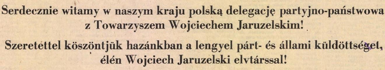 idokapszula_nb_i_1981_82_30_fordulo_headlines.jpg