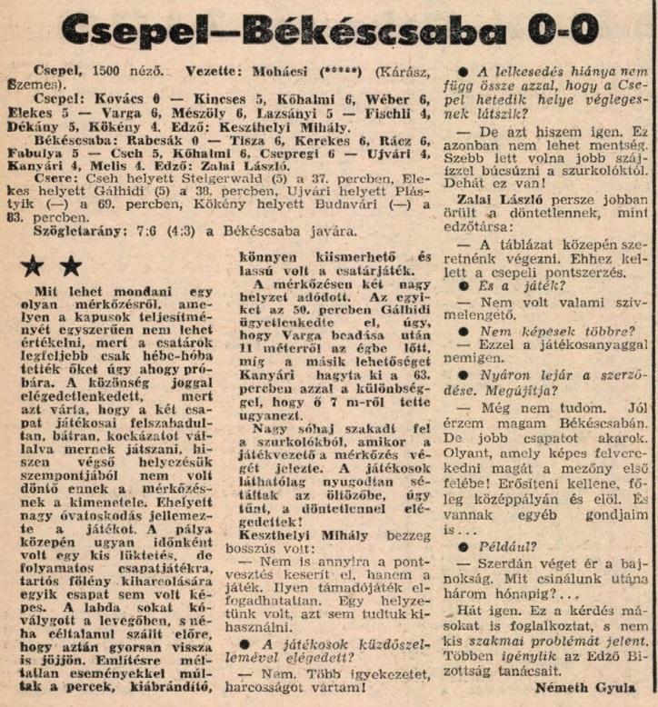 idokapszula_nb_i_1981_82_33_fordulo_csepel_bekescsaba.jpg