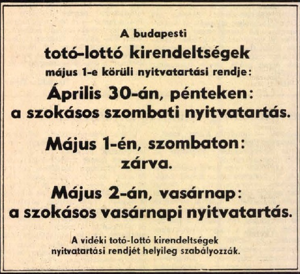 idokapszula_nb_i_1981_82_33_fordulo_kozlemeny.jpg