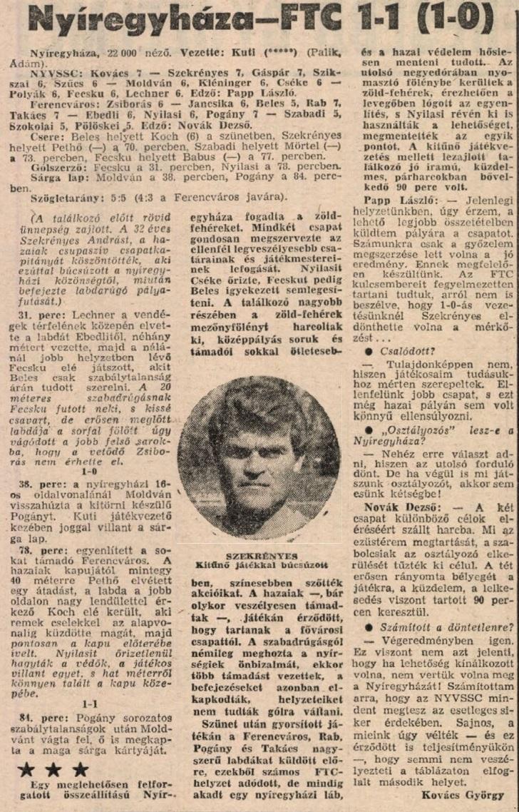 idokapszula_nb_i_1981_82_33_fordulo_nyiregyhaza_ferencvaros.jpg