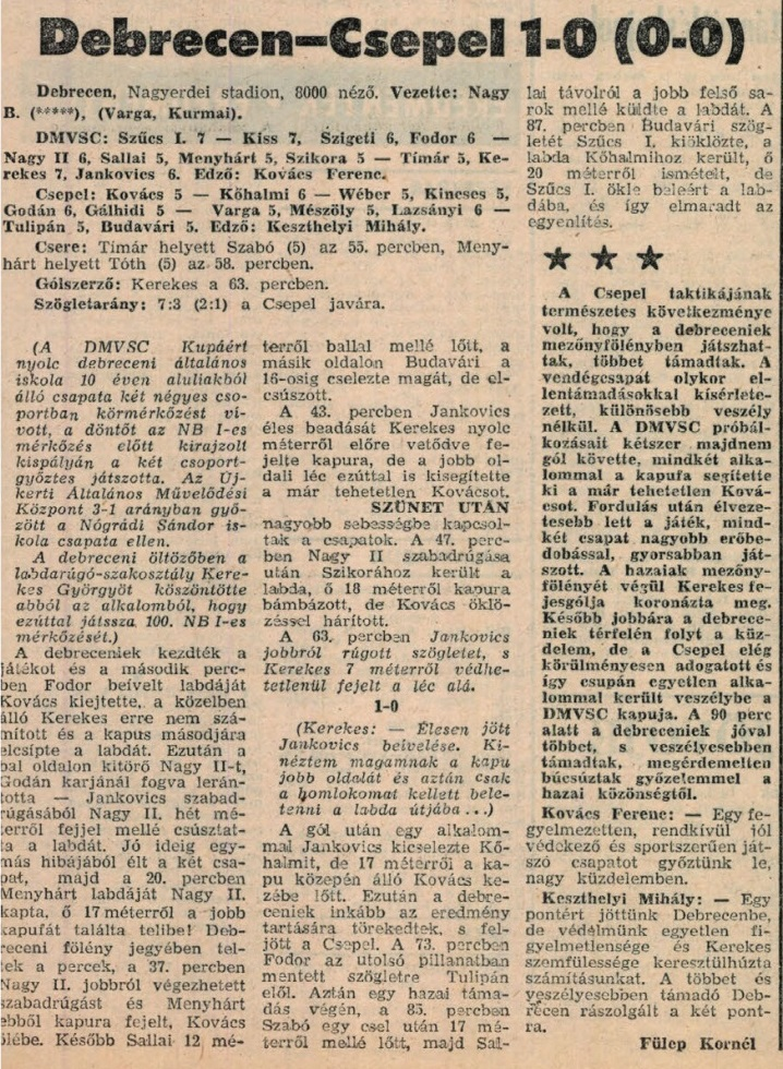 idokapszula_nb_i_1981_82_34_fordulo_debreceni_mvsc_csepel.jpg