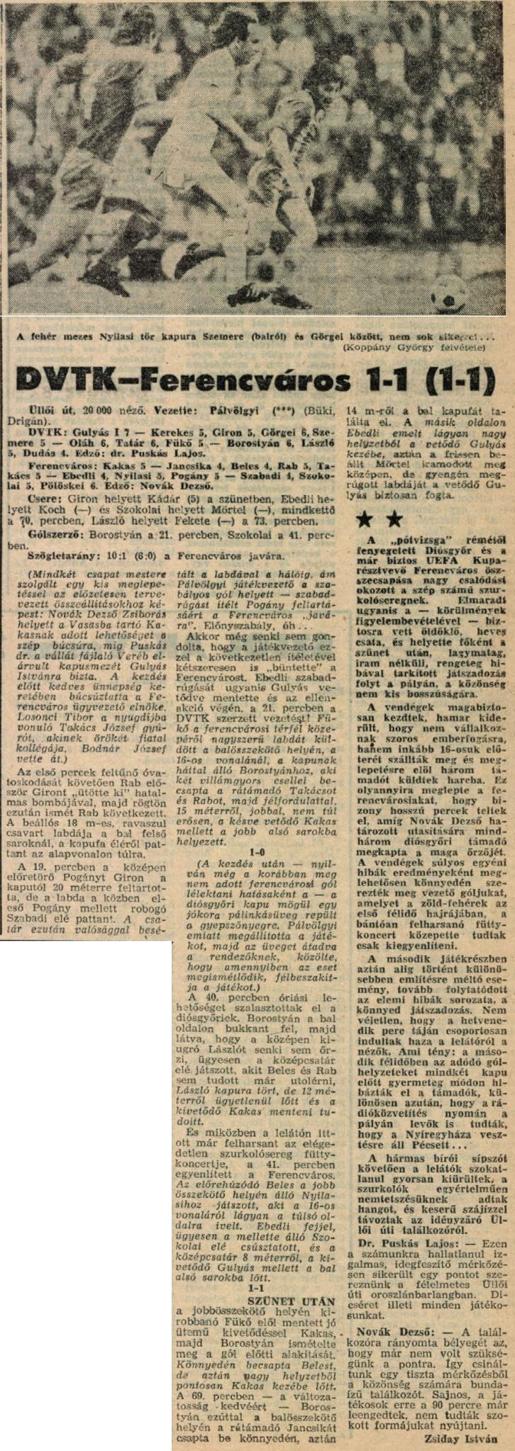 idokapszula_nb_i_1981_82_34_fordulo_ferencvaros_dvtk.jpg