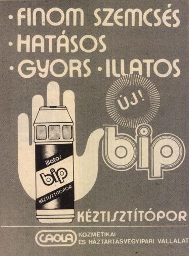 idokapszula_nb_i_1981_82_34_fordulo_reklam_2.jpg