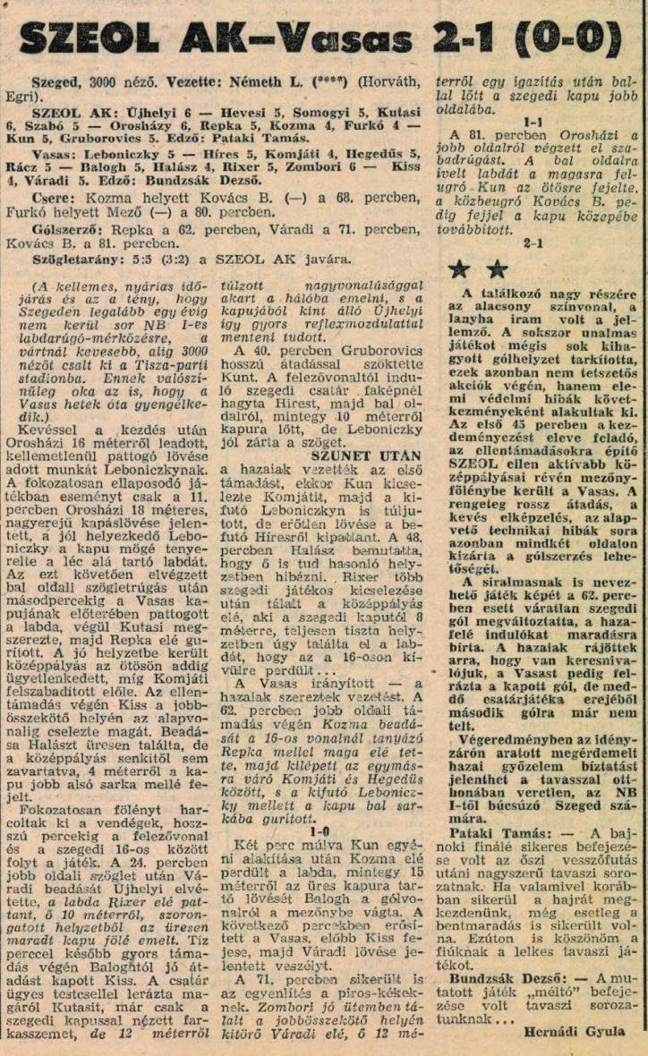 idokapszula_nb_i_1981_82_34_fordulo_szeol_ak_vasas.jpg
