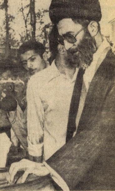 idokapszula_nb_i_1981_82_8_fordulo_khamenei.jpg