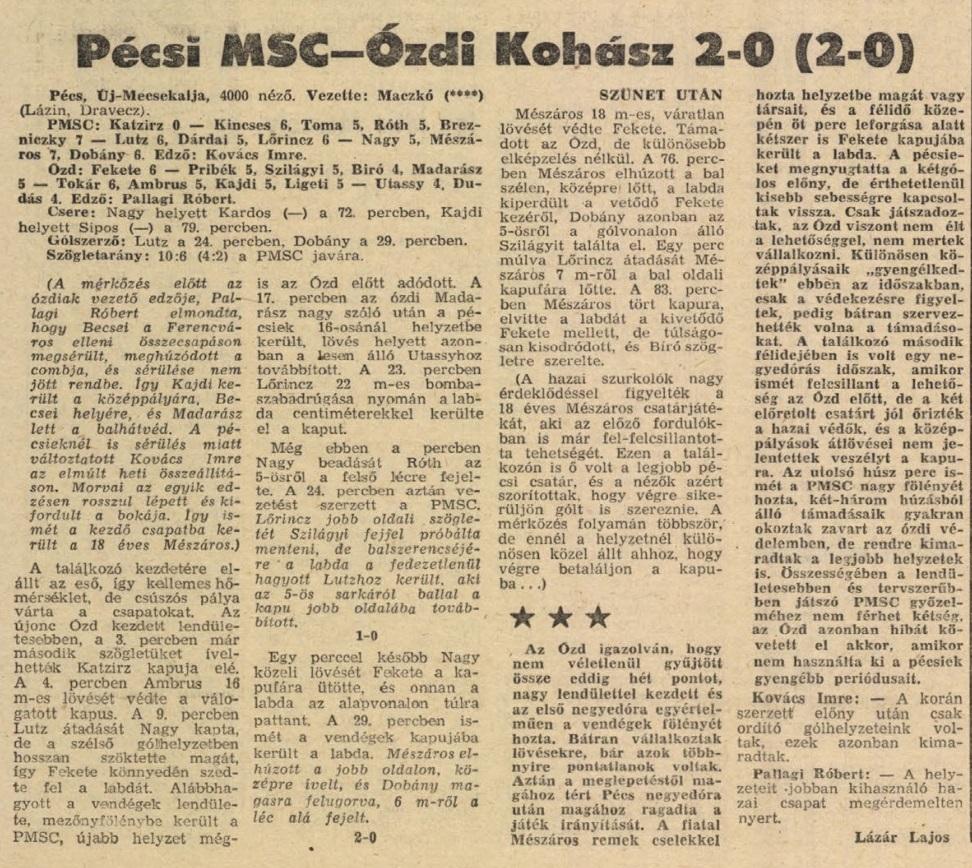 idokapszula_nb_i_1981_82_8_fordulo_pecsi_msc_ozd.jpg